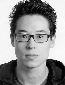 Dennis-Kenji Kipker